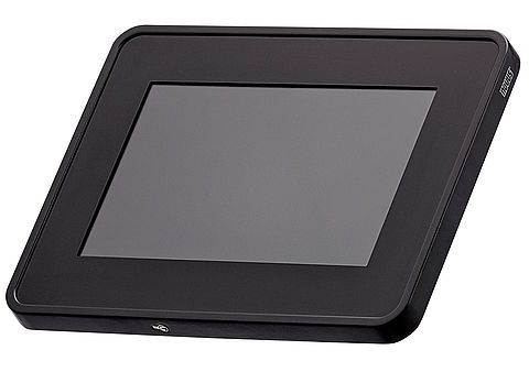 "881+1518+000, TabletSafe pour iPad 10,5"", anthracite"