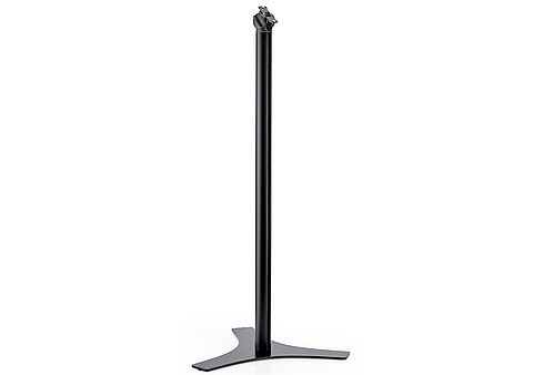 882+1005+000, FloorStand 1000, anthracite