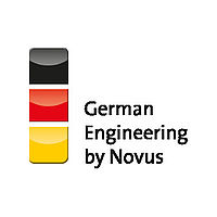 GERMAN_ENGINEERING_NO